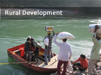 SSCT Rural Development